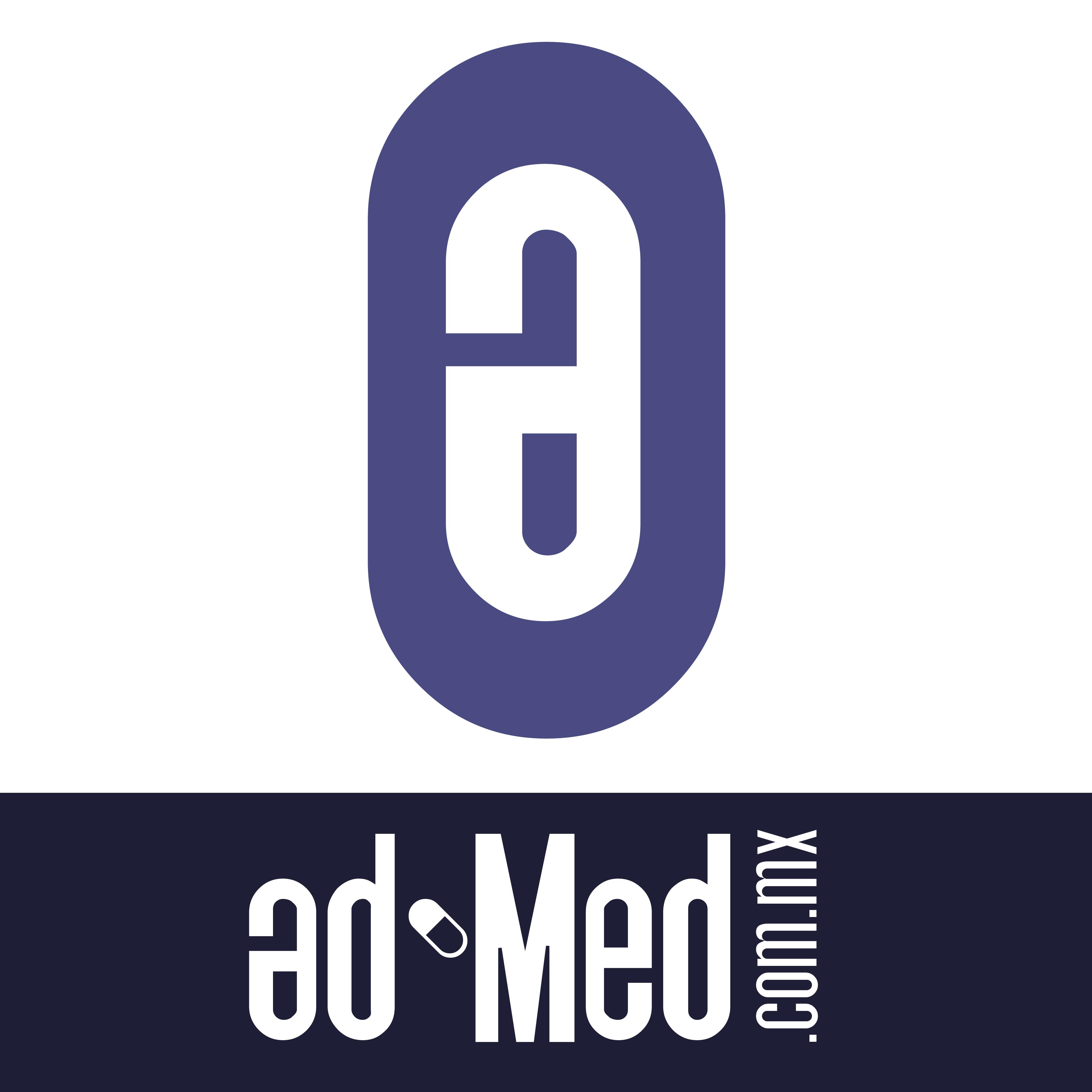 Sistema adMed